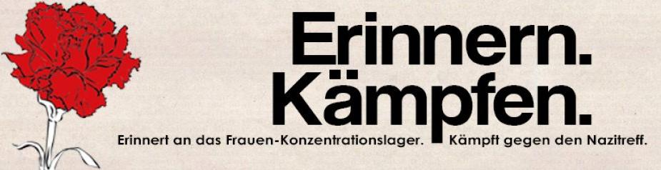 Offener Brief: Nazitreff in der Kamenzer Straße