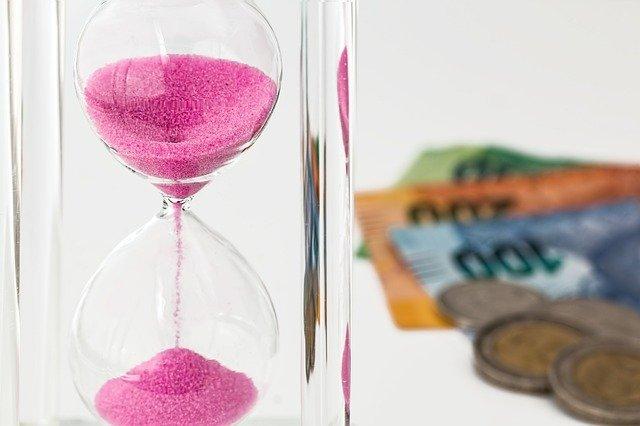 """Massive Kürzungen im Sächs. Haushalt – Offener Brief """"Zusammenhalt sichern – In die Zukunft investieren!"""""""